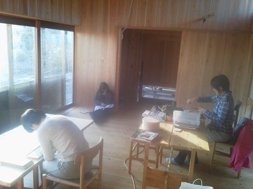 1125_cafe