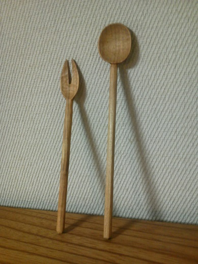 Spoon1_5